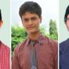 उदयपुर की पलक IIT में ऑल इंडिया 28 वें स्थान पर