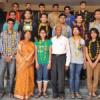 IIT में MDS के विद्यार्थियों का शानदार प्रदर्शन