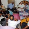 निगम में समिति गठन : शहर भाजपा में उबाल!