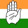 कांग्रेस जिलाध्यक्षों से फीडबैक का कार्यक्रम निरस्त