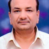 गुप्ता अंतरराष्ट्रीय वैश्य महासम्मेलन के संयुक्त महासचिव