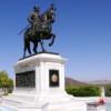मोतीमगरी में 11 जून से तीन दिन प्रवेश निशुल्क
