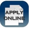 एमजी कॉलेज में ऑनलाइन आवेदन शुरू