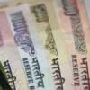 अप्रवासी भारतीयों पर लगने वाले आयकर प्रावधानों पर परिचर्चा