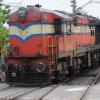 उदयपुर-रतलाम तक रेल सेवा आरंभ