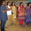 इंटरनेशनल जोक डे पर क्लब महिंद्रा कुंभलगढ़ में हुआ कार्यक्रम