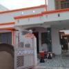 भाजपा जिलाध्यक्ष के घर चोरी