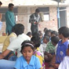 "'Eagle Group' Spreads ""Khushi"" Amongst Orphanage Kids"