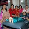 इनरव्हील महिलाओं ने किया रक्तदान