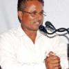 डॉ. राजेन्द्र सिंह बारहठ को राजस्थानी साहित्य सेवा के लिए सम्मान