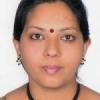 मेवाड़ की विरासत पर डॉ. राजेश्वरी का अमेरिका में पत्रवाचन