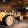 हिन्दुस्तान जिंक के धातु उत्पादन में 27 प्रतिशत की वृद्धि