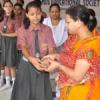 निजी संस्थाओं, स्कूलों में भी मनी गुरु पूर्णिमा