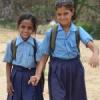हिन्दुस्तान जिंक बदलेगा ग्रामीण सरकारी विद्यालयों की सूरत