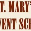 सेंट मेरिज कॉन्वेन्ट स्कूल में धार्मिक भेदभाव?