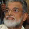इसरो के अध्यक्ष 9 को उदयपुर में