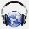 इसी सत्र में शुरु करेगा सुविवि अपना वेब रेडियो