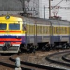 उदयपुर-हरिद्वार रेल को आज हरी झंडी दिखाएंगे रेल मंत्री