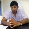 भारत बेंज ट्रक की लॉन्चिंग 6 को