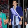 फ्रेशर पार्टी ब्लूम-2013 में झूमे युवा