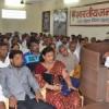 भाजपा का मेवाड़ में चुनावी शंखनाद 26 से