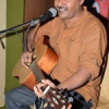 'गाता रहे मेरा दिल' में खो गए संगीतप्रेमी