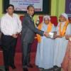 महिला उत्थान के कार्यक्रम हाथ में लें : गोयल