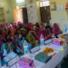 बेटियों को दें शिक्षा : गर्ग