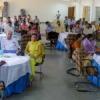 भंडारण का कुप्रबंधन सबसे बड़ी चुनौती : प्रो. शिंदे
