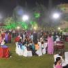 यूसीसीआई में मनाया दीपावली स्नेह मिलन