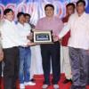प्रो. सारंगदेवोत को बेस्ट मोटिवेटर सम्मान
