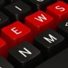 बाल हिंसा की रोकथाम पर मीडिया कार्यशाला 18 को