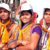 पदयात्रा समागम में उमड़ा आस्था का सैलाब