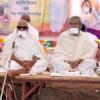 संस्कृति को बचाने के लिए समाजजन आगे आएं: मदन मुनि