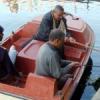 प्रति रविवार होगी झीलों की सफाई