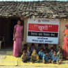 "Campaign ""Khushi"" Adopts 75 Child Care Centres in India"