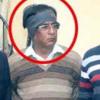 रिश्वत के आरोपी एईएन को नहीं मिली जमानत