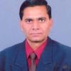 धर्मसिंह आईईआई बोर्ड के सदस्य मनोनीत
