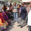 'हॉस्पिटल की सफाई व रखरखाव पर ध्यान दें'
