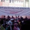 मिराज ने दिया साम्प्रदायिक सदभाव का परिचय