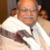 केन्द्रीय होम्योपैथी परिषद के उपाध्यक्ष आज उदयपुर में