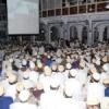 आका मौला सुपुर्द-ए-खाक