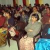 भारतीय संस्कृति की पहचान है संस्कृत : श्री वर्धन