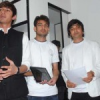 उदयपुर में पहली बार कम्प्यूटरीकृत हेयर कटिंग