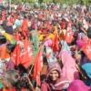 नौकर बन बैठे मालिक : सिंघवी