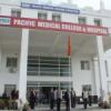 पेसिफिक हॉस्पिटल में स्वतंत्रता सेनानियों के लिए निशुल्क जांच