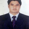 उदयपुर के शेखावत 'रेलवे वुमन बास्केटबॉल' टीम के कोच नियुक्त