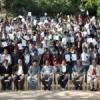 पेसिफिक के 400 से अधिक विद्यार्थियों को जॉब ऑफर