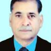 डॉ. बी. एल. कुमार बने अस्थि रोग विभागाध्यक्ष