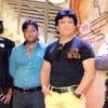 देखें राजस्थानी फिल्में  भी : अरविंद